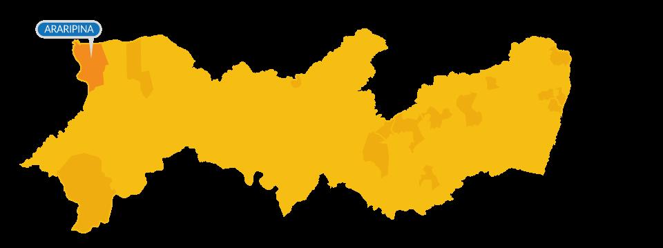 mapa-araripina