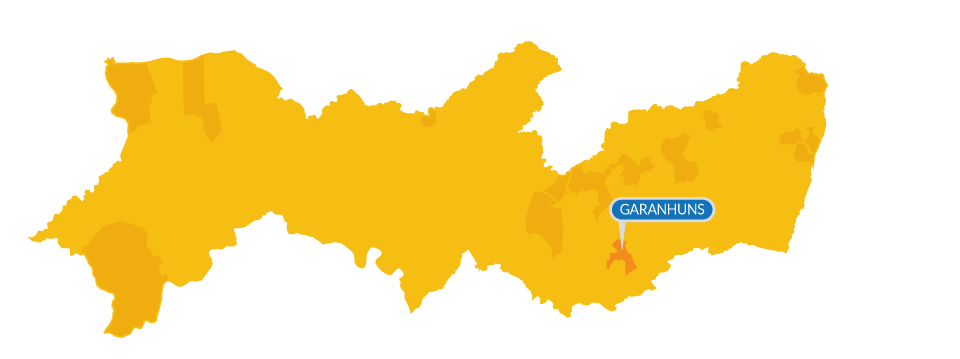 mapa-garanhuns