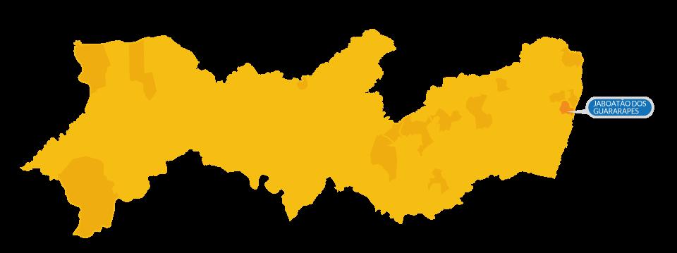 mapa-jaboatao