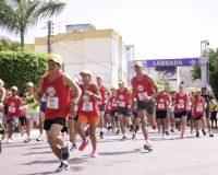 Esportes - Move Brasil Minimaratona de Arcoverde
