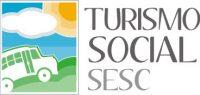 Turismo Social Sesc