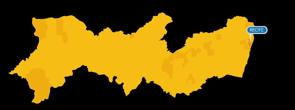 mapa-recife