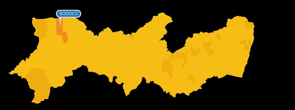 mapa-bodoco