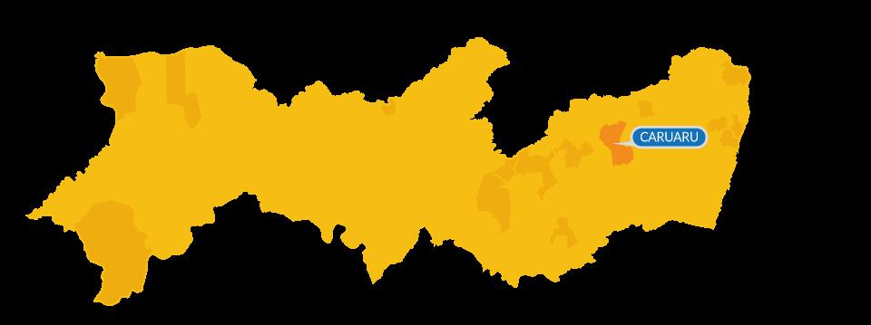 mapa-caruaru