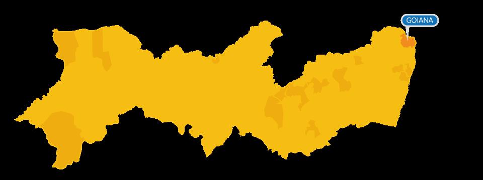 mapa-goiana