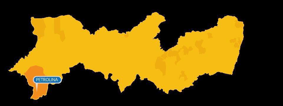 mapa-petrolina
