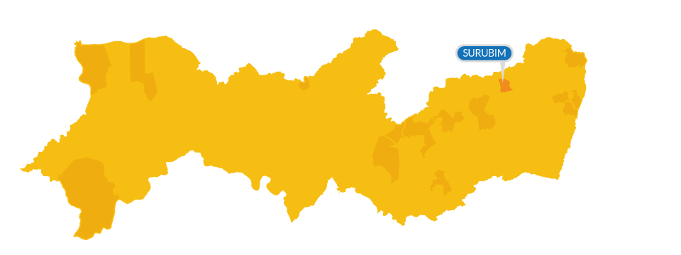 mapa-surubim