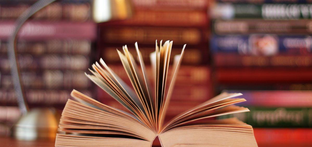 sesc literatura