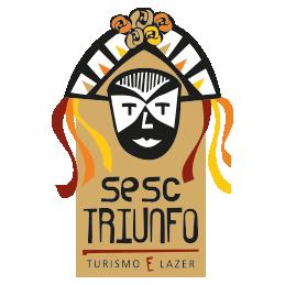CTL-Triunfo