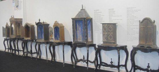 Goiana - Museu de Arte Sacra
