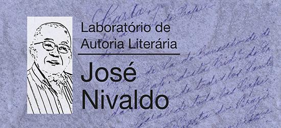 Laboratório José Nivaldo - Surubim