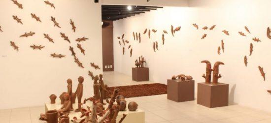 Belo Jardim - Galeria de Arte