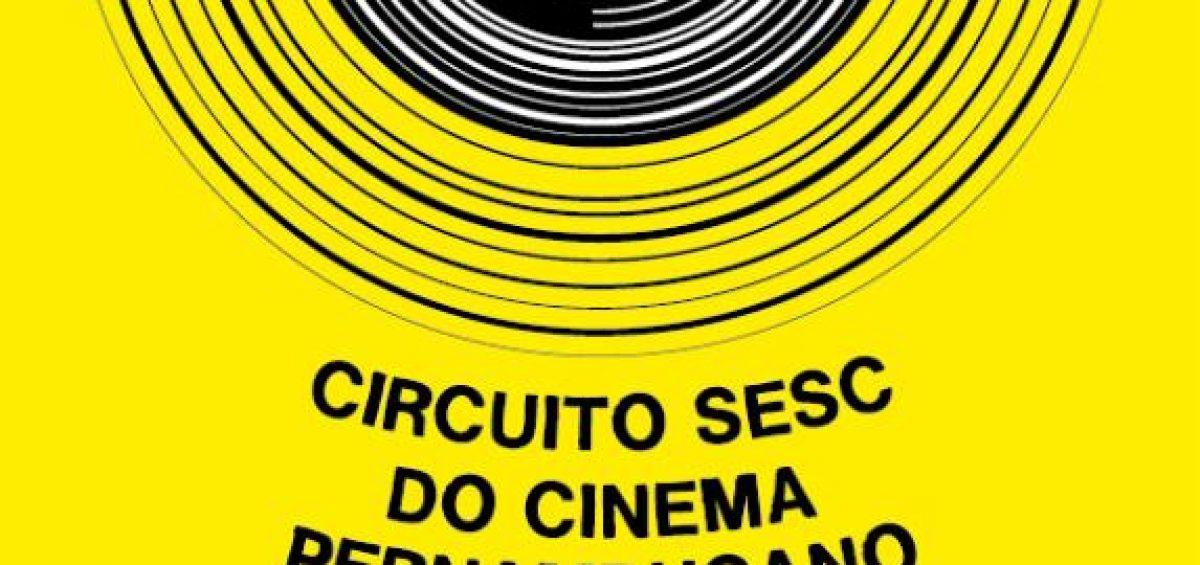 Circuito Cinemas Guarulhos : Arcoverde recebe o circuito sesc do cinema pernambucano