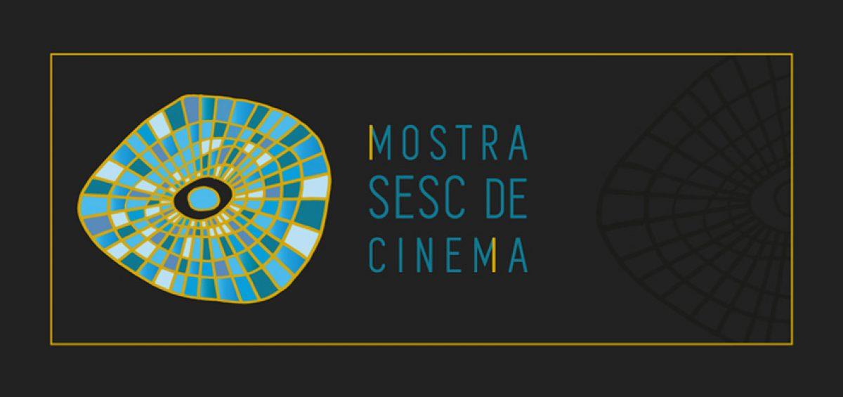 Resultado de imagem para Mostra Sesc de Cinema acontece em Belo Jardim