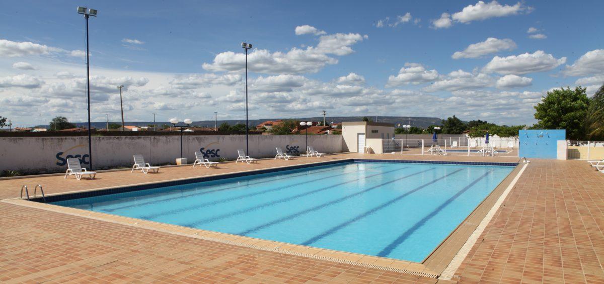 Aulas de natação e hidro