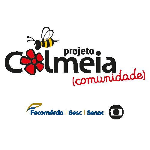 Colmeia (comunidade)