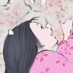 Conto da Princesa Kaguya
