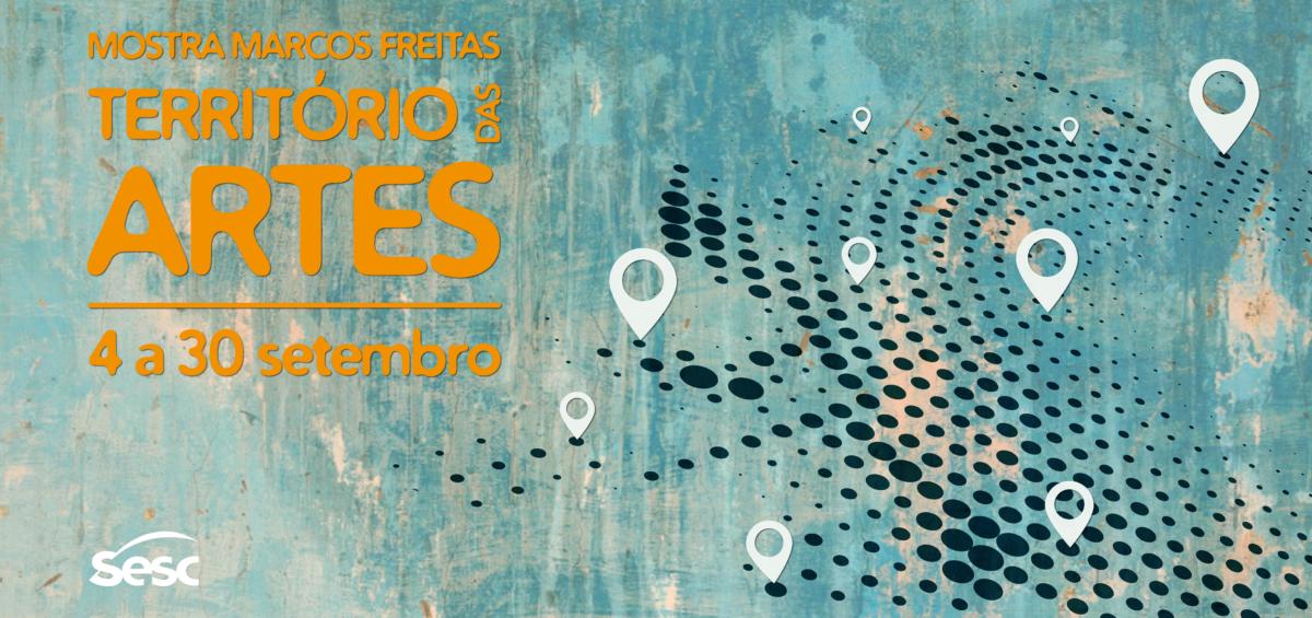 Mostra-Marcos-Freitas-2017