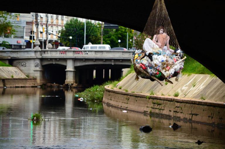 Palco Giratório - Diluvio MA (Gabriel Dienstmann)