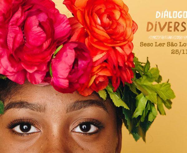 Diálogos sobre diversidade