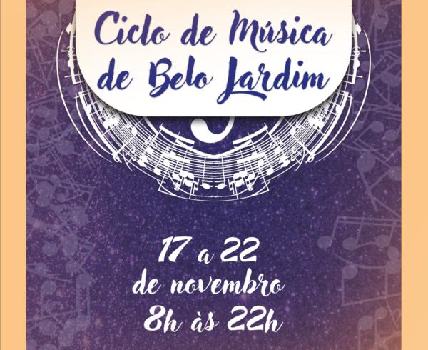 Ciclo-de-Música-de-Belo-Jardim