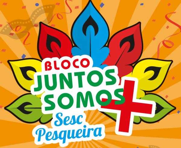 Carnaval_Pesqueira_Bloco-Juntos-Somos Mais