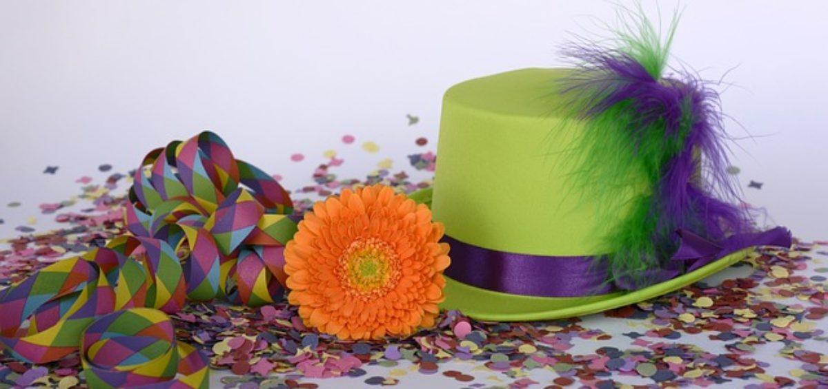 Hat - Foto pública by Annca