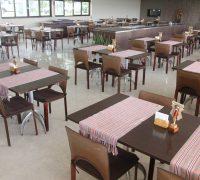 Triunfo restaurante