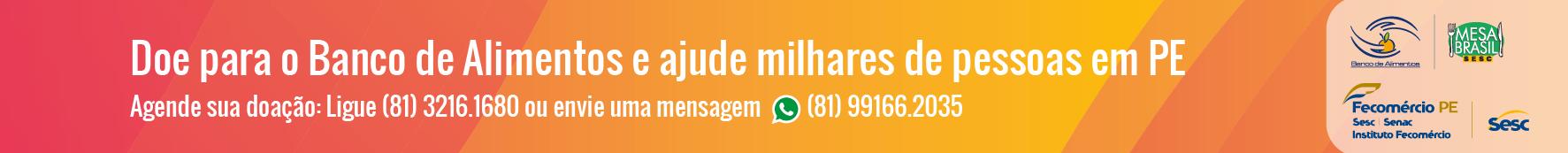 campanha_doacao_banco_loja