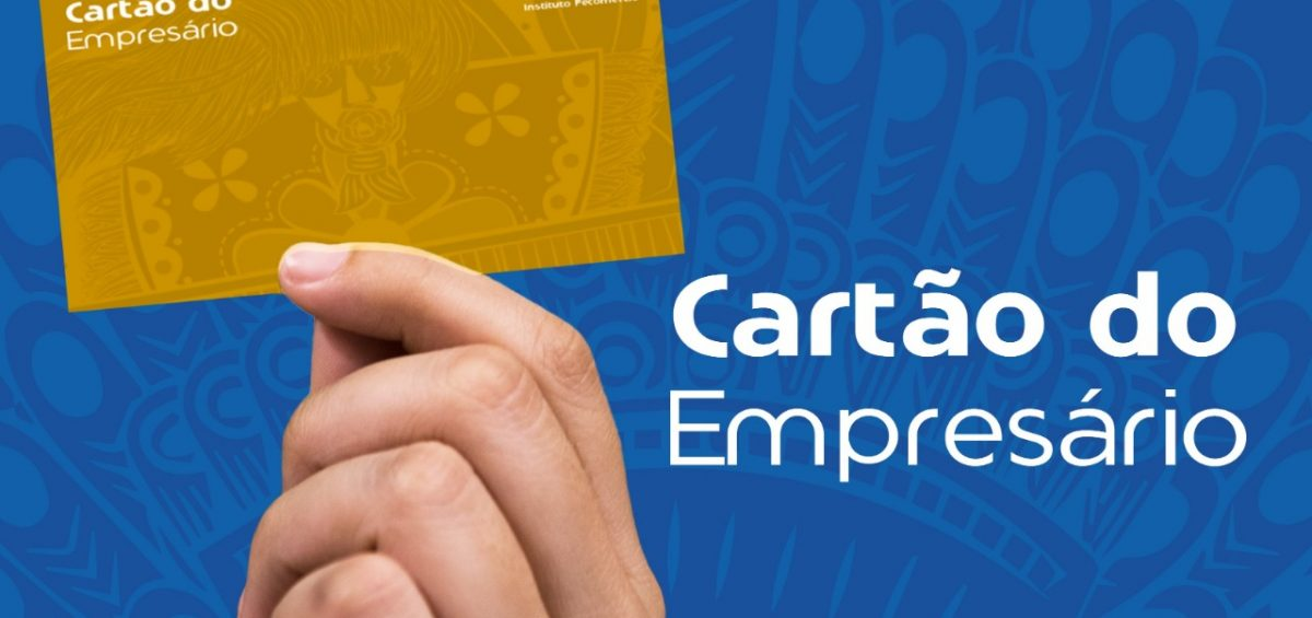 cartão sesc empresário