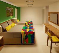 Guadalupe-Apartamento-03