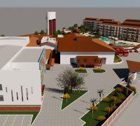 Guadalupe-Imagem-02---Acesso-Principal