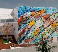 Guadalupe-Imagem-03---Centro-de-Convencoes