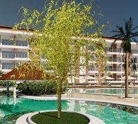 Guadalupe-Imagem-08---Bloco-de-Apartamentos-e-Parque-Aquatico
