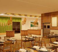 Guadalupe-Imagem-12---Restaurante-01